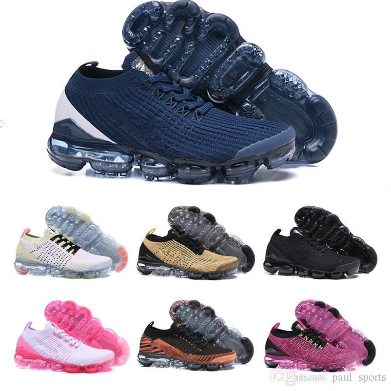 e0b4bd4d3d0 Compre 2019 Nuevo Tn Plus Butrue 2.0 Negro Gris Zebra Naranja Tigre Tejido  Zapatos Para Correr Para Hombres De Calidad Superior De Las Mujeres  Zapatillas De ...