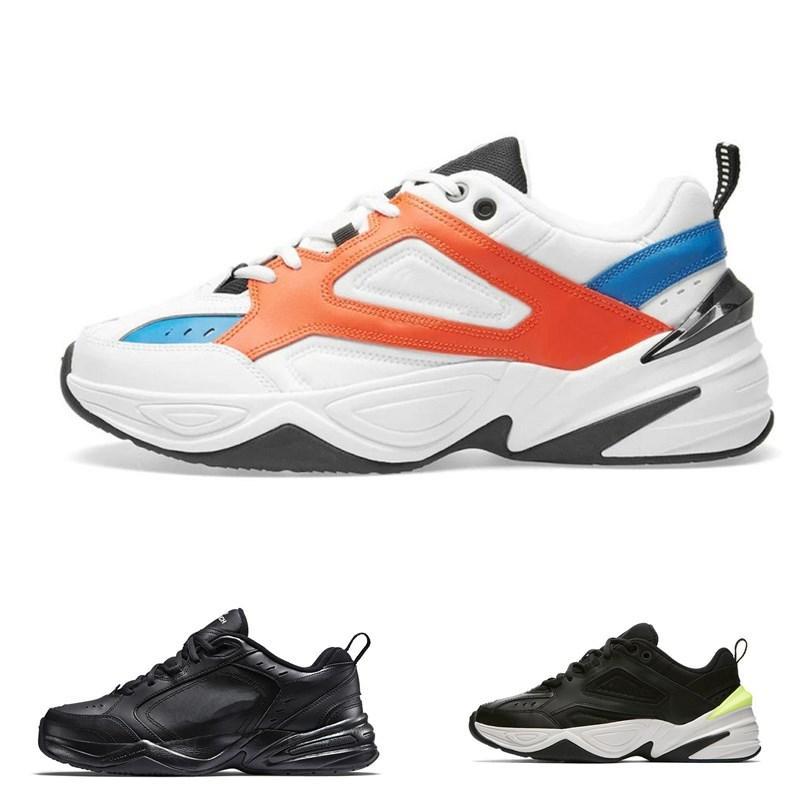 D'athlétisme Femme Tekno W M2k Chaussures Nike DIEHW29