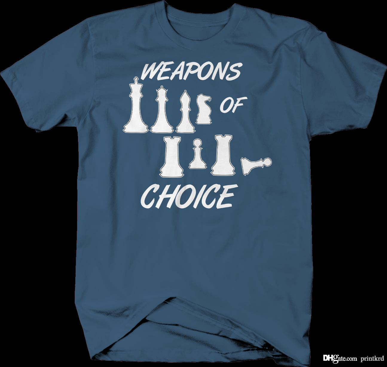 5fe31641 Funny T Shirts Nerd   Top Mode Depot