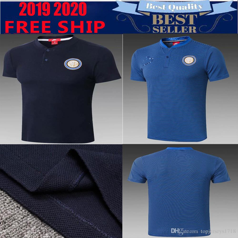cc83495a7 Company Uniform Design Polo Shirt | Kuenzi Turf & Nursery
