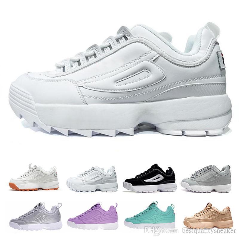 size 40 79a8b ed03c Todos Los Zapatos De Lujo De Diseñador De La Marca Blanca Zapatillas De  Deporte Zapatillas De Correr Para Hombres Mujeres Triple Blanco Muffin De  Punto ...