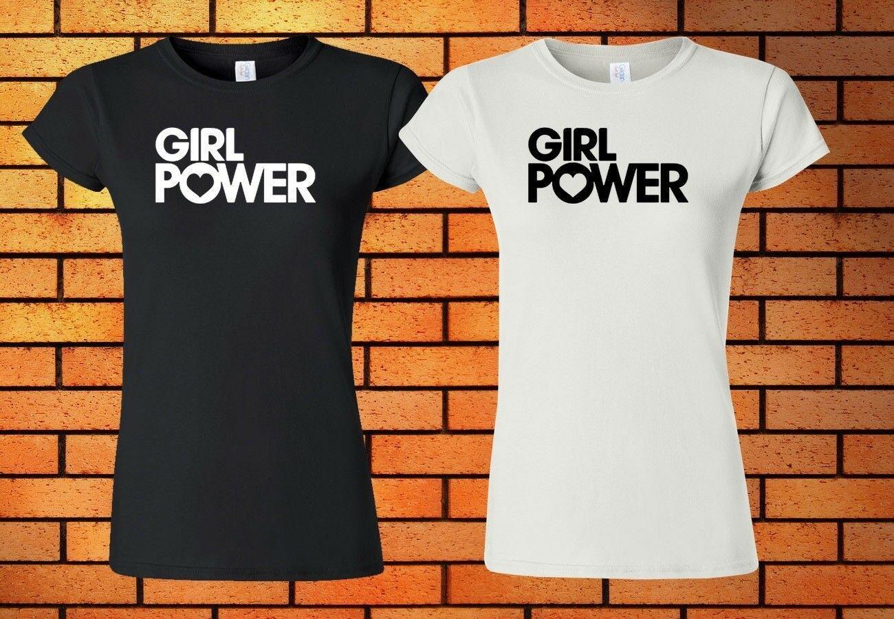 874a3f42 Funny Usa T Shirts - DREAMWORKS