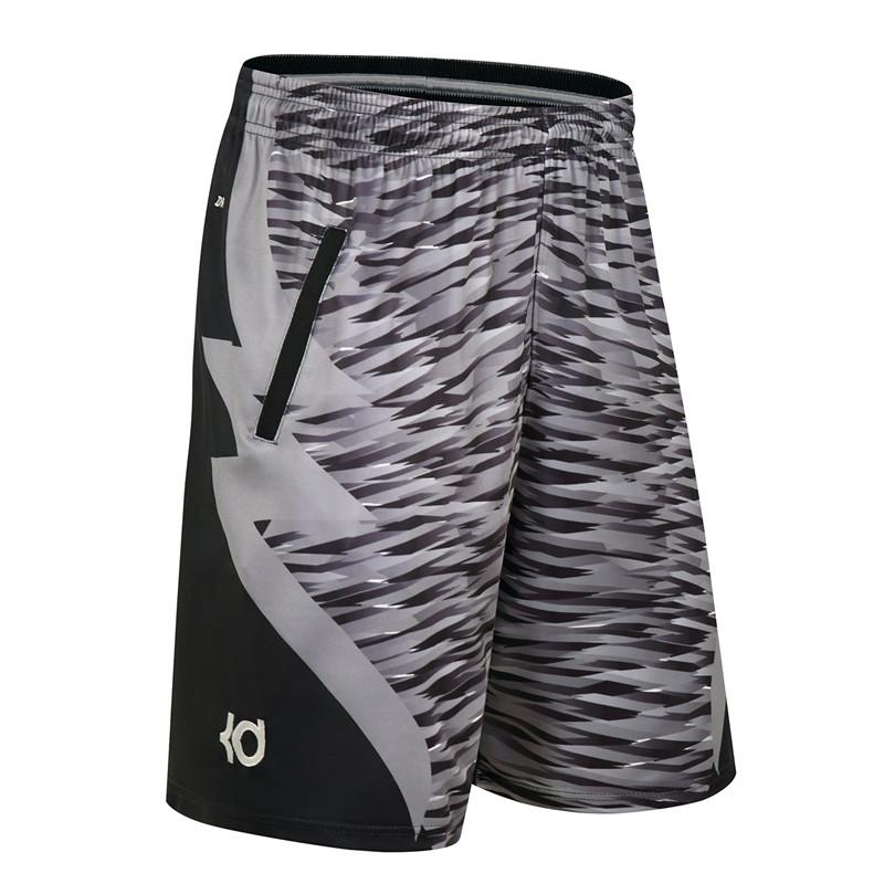 Loose Fitness Mens Shorts Relaxed Plus Size Running Training Active Clothing Summer Basketball Designer Male Shorts
