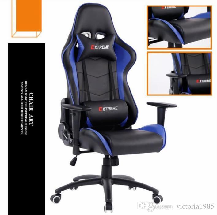 Großhandel Heißer Verkauf Möbel Hohe Qualität Wcg Stuhl Mesh