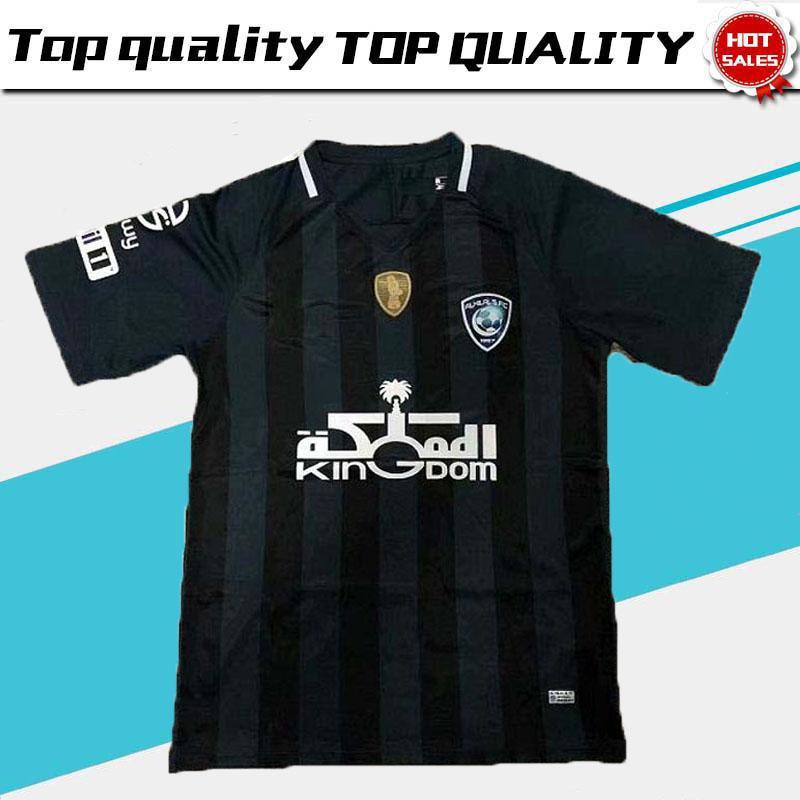 new style fbf32 53766 1920 Saudi Arabia national football team soccer uniforms thai quality for  man