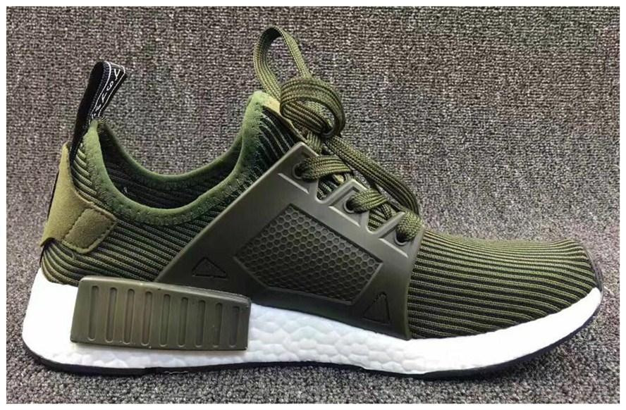 f0bfeed32c094 23 2017 Men Wholesale Bst Pirate Black Nmd Xr1 Xr2 Xr3 Casual Shoes ...