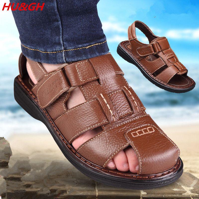 647ba86ca6b Cheap Girls Wedge High Heels Best Wedge Sandals Platform Styles