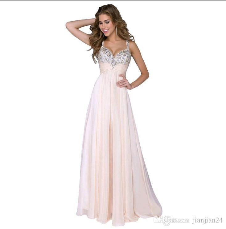 6e75a8187b Cheap Floral Maxi Wedding Dresses Best Plus Size Blue Flower Print Dresses
