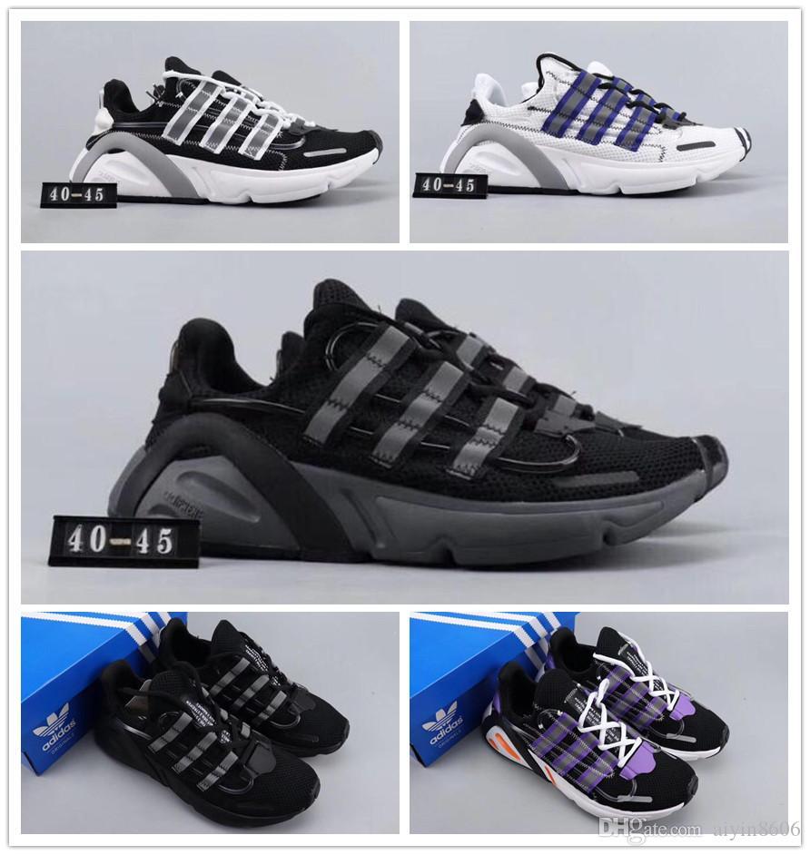 big sale bd0e0 5dcae 2019 Adidas Yeezy Boost 600 running shoes man outdoor run sport shoe  classic fashion sneakers size 40-45