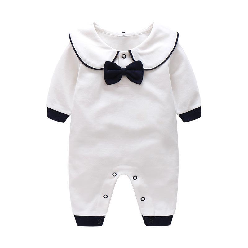 4fc27cb7e good qulaity summer baby boys girls rompers newborn cotton sleepwear  fashion pajamas clothing infant girls casual homewear jumpsuits