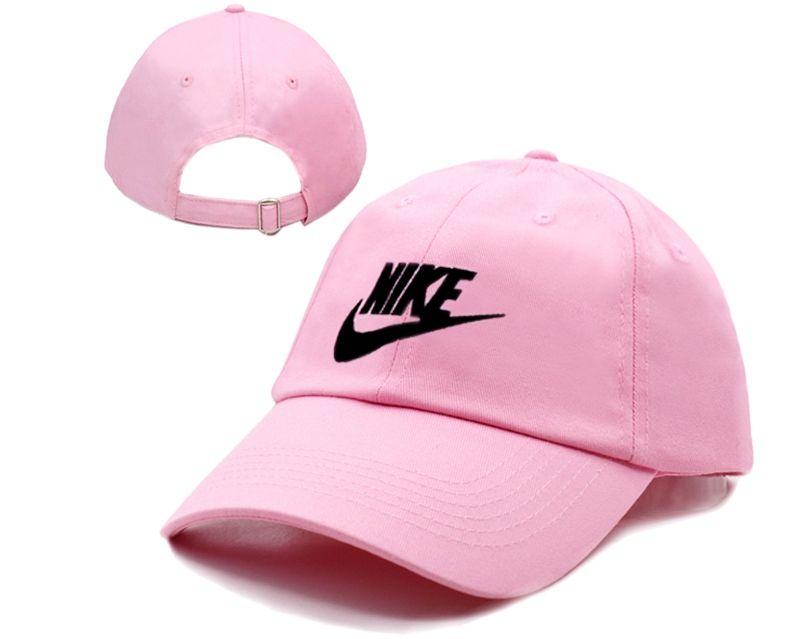 ee11f605 FLB Summer Baseball Cap Embroidery Mesh Cap Hats For Men Women ...