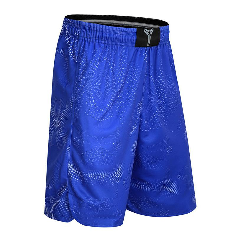 Men Running Shorts Sport Mens Gym Shorts With Pocket Quick Dry Fitness Compression Sports Jogging Short Pant leggings