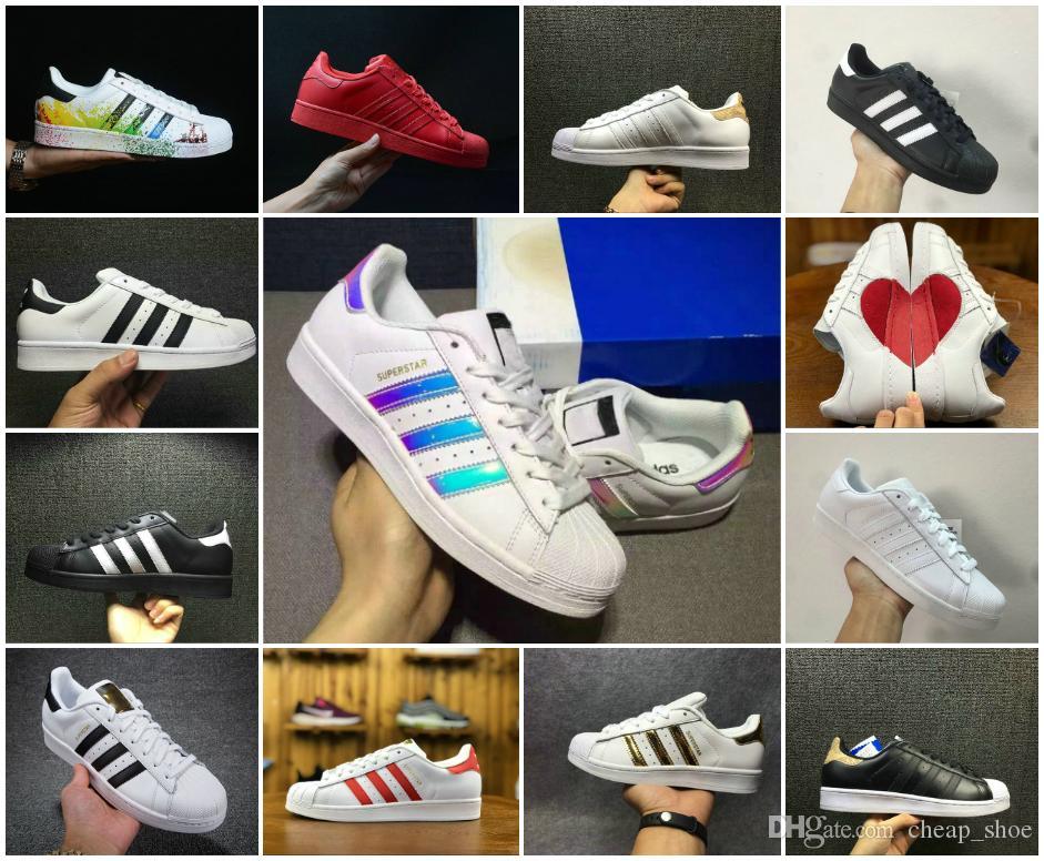 adidas Originals EQT Basketball ADV 2018 Hot EQT 4 4s Bask Support Future 93 17 Triple noir rose hommes chaussures de sport Baskets Running Knit