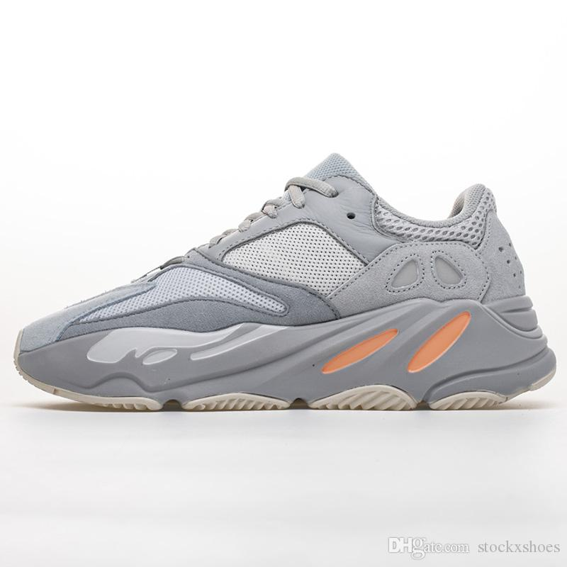 39af429674998 2019 PK Version 700 Inertia Wave Runner Mens Running Shoes Women Designer  Sneakers New Trainer Shoes With Box 5 11 Running Shoes Men From  Stockxshoes