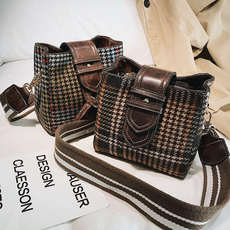 78abcab4b5 2019 New Women Handbags