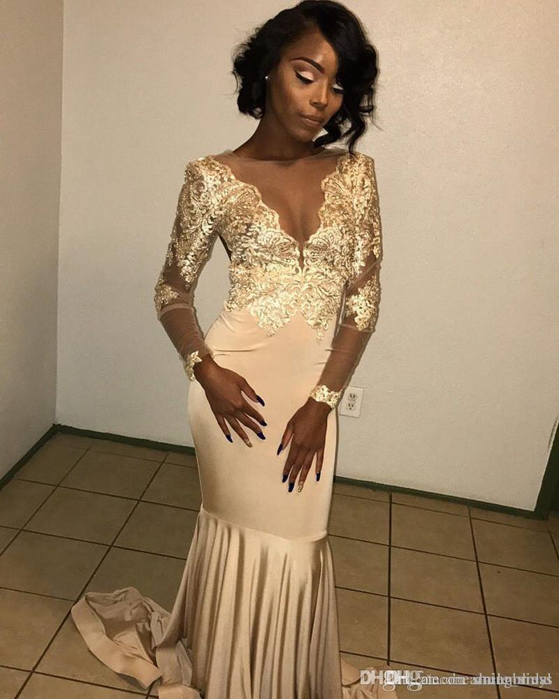 Cheap Plus Size Prom Dresses Under 50 Uk – DACC