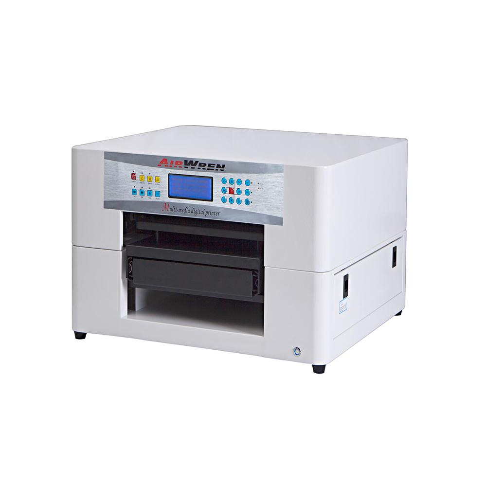 7a75b988d Digital T Shirt Printing Machine Made In China Portable Printer Scanner  Portable Printers From Moncia01, $3858.58| DHgate.Com