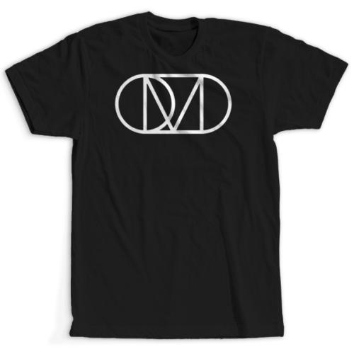 OMD Orchestral Manoeuvres in the Dark EDM Music Band New T-Shirt 100%  CottonFunny free shipping Unisex Casual tee gift
