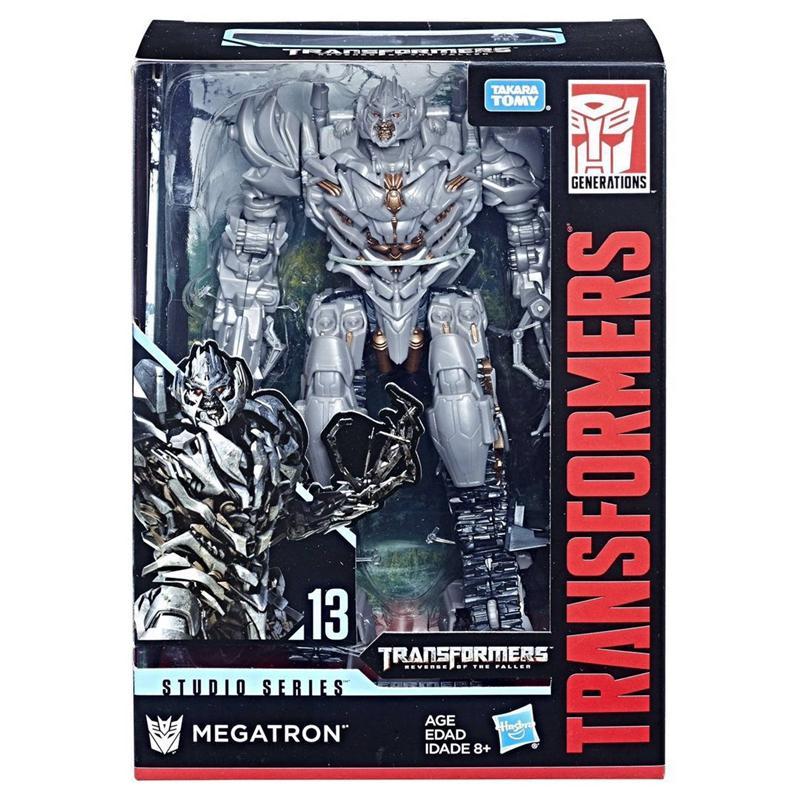 Studio Series - Nouvelle ligne de jouets sur les Films TF - Page 21 Transformation-movie-studio-series-ss13-megatron