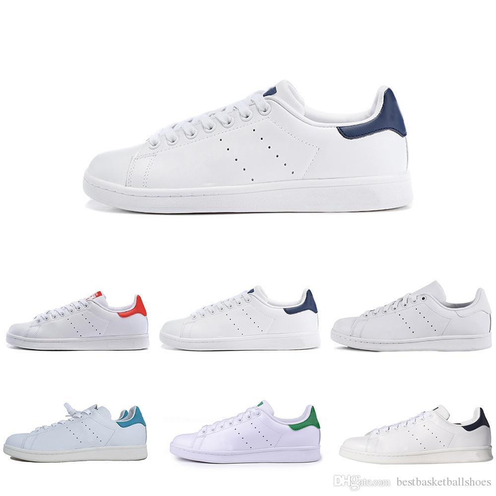 size 40 cc03d a9da6 Cheap 15cm Shoes Best Rubber Garden Shoes Men