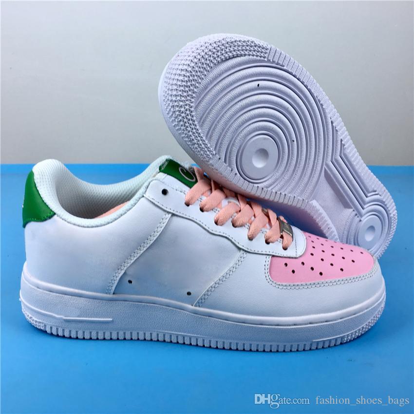 32b32805921da Hydro High Low Cut Cherry Blossom Pink Basketball Shoes Designer ...
