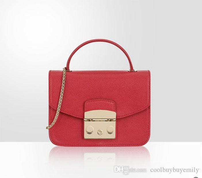 2017 Hot Sale Women Bag Mini Metropolis Bag Ladies Leather Women Messenger  Bags Handbags Women Famous Brands Small Crossbody Bags Clutch Bags Beach  Bags ... b4abded0f0d39