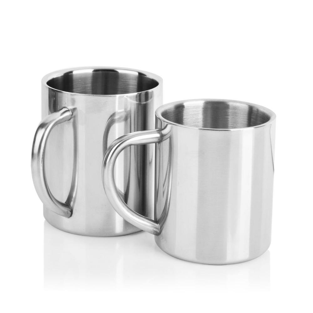 Justdolife Frothing Pitcher Creative Stainless Steel Steaming Pitcher
