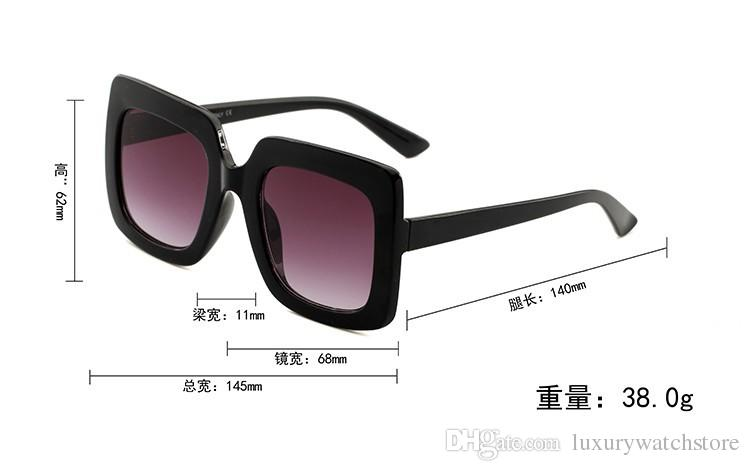 Top High Sunglasses Men 0328 Driving Brand Small Frame Sun Quality Women Shades Brands Luxuryity Glasses For vgbfY76y