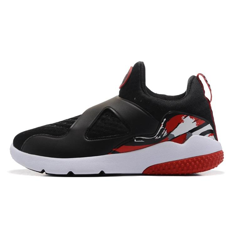online retailer aa359 57575 Men Jumpman 8s Basketball Shoe Retro For sale Wolf Grey Black Red Blue 8  VIII Air Flights Sneakers Trainers Outdoor Sports Sneakers