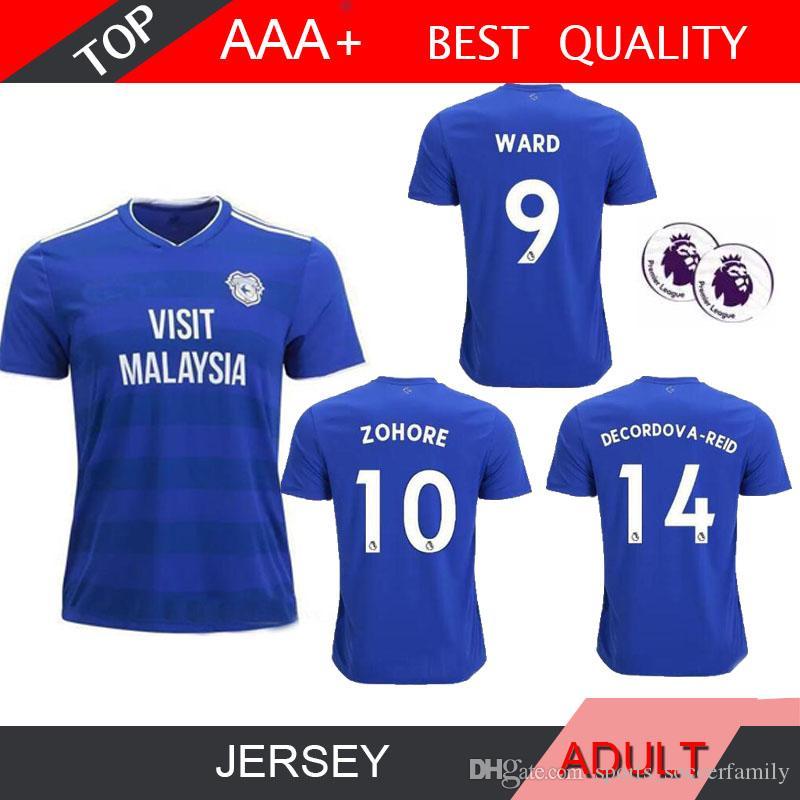 32a512e19 Cheap Kids Youth Jersey Soccer Real Madrid Best Black Yellow Jerseys Uniform