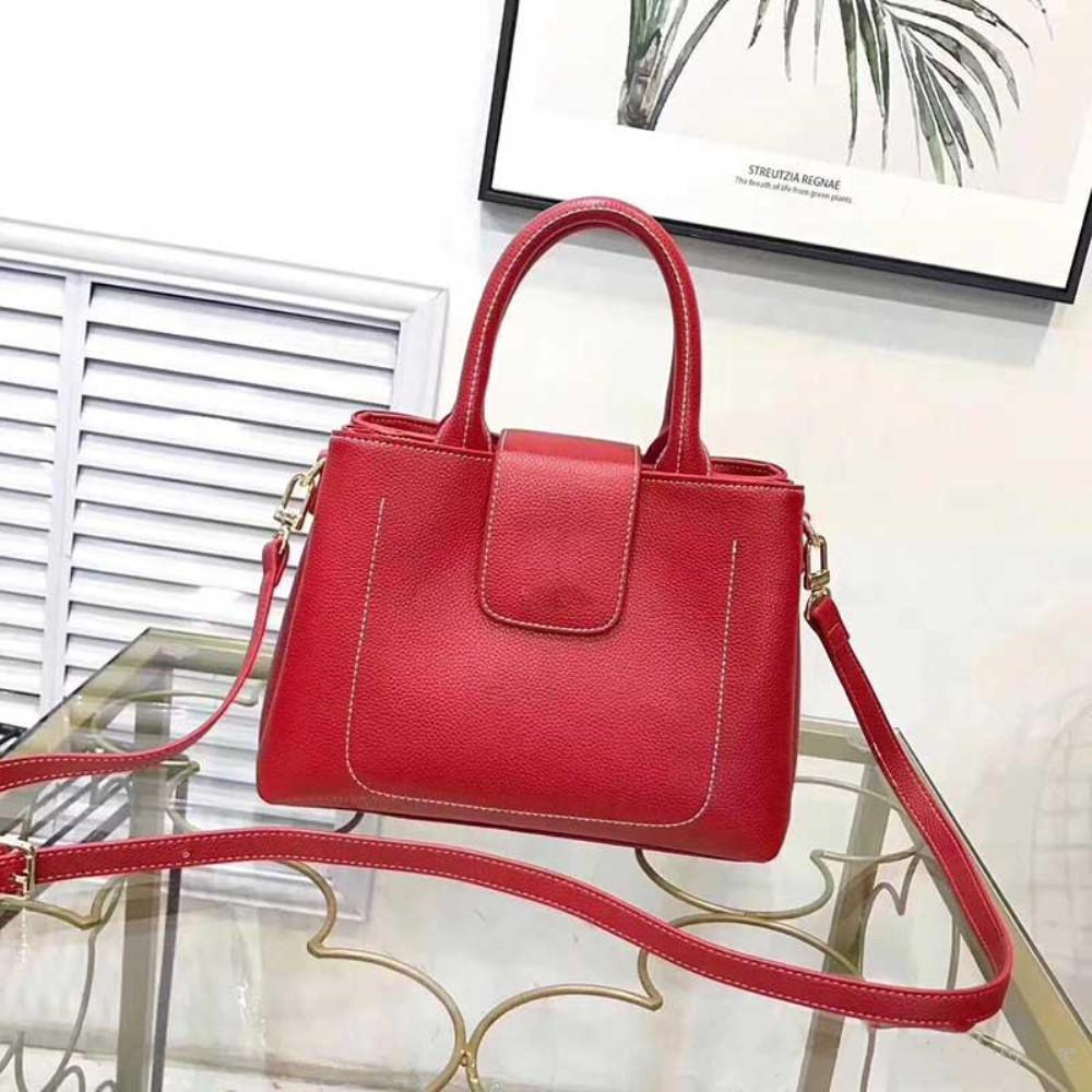 2019 Famous Brand Designer Women Totes Handbags New Style Fashion Shoulder  Messenger Bag Large Capactiy High Quality Leather Casual Bags Women  Shoulder Bags ... 522a4db676138