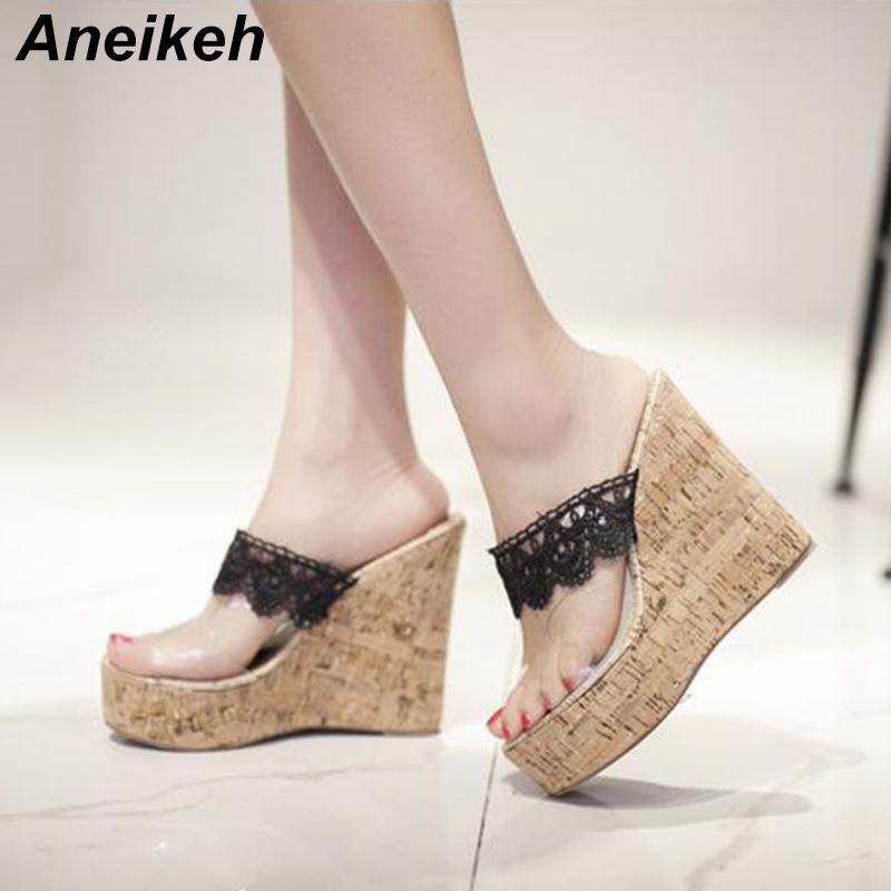 Boutique Amazon.es: Zapatos Wonders Mujer Marrón SKU 193570