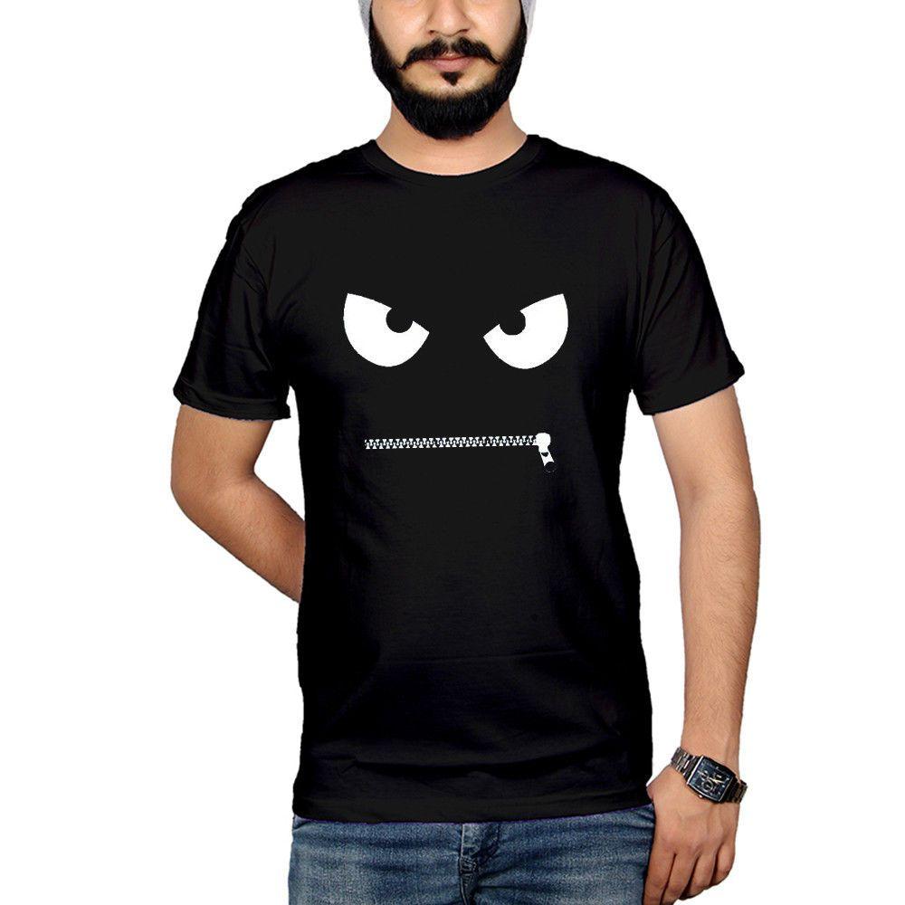 Cheap Women Football T Shirt Best Long Sleeve T Shirts Men Designer 5e82c4823