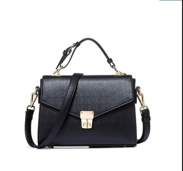 741903cdd3 2018 Hot Sale Fashion Vintage Handbags Women Bags Designer Handbags Wallets  For Women Leather Chain Bag Crossbody And Shoulder Bags Purses On Sale Men  Bags ...