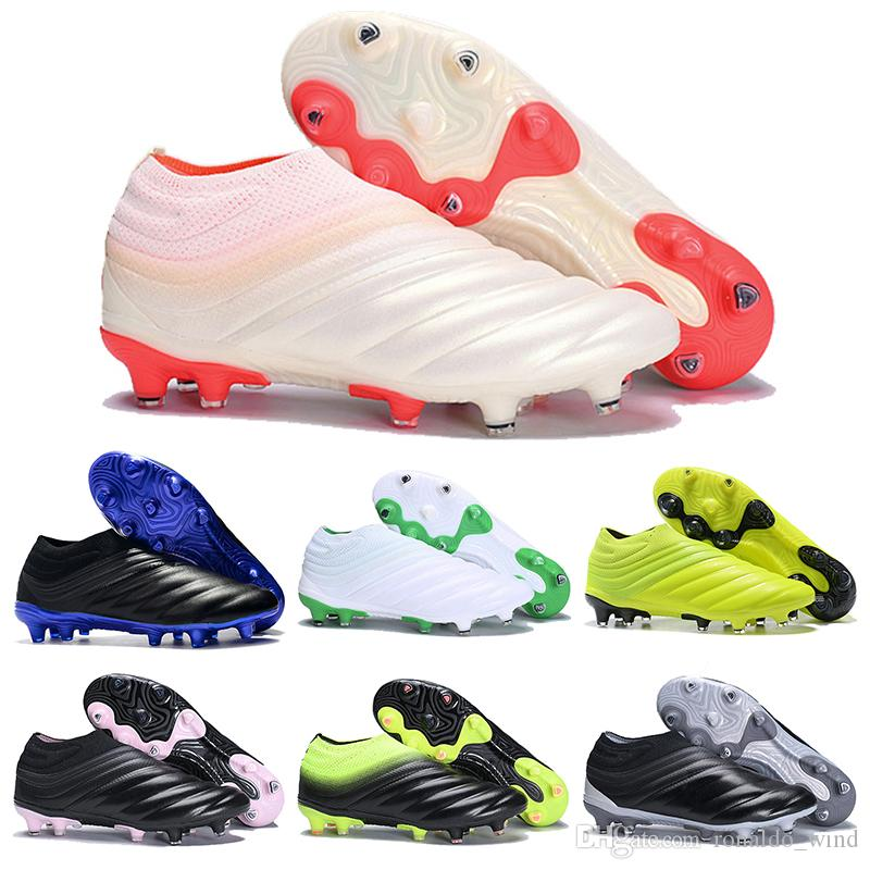 Soccer Shoes Sneakers Good Newst Greenspeed 360 Fg Soccer Shoes Mens Low Ankle Football Boots Cleats Free Shipping Wide Varieties