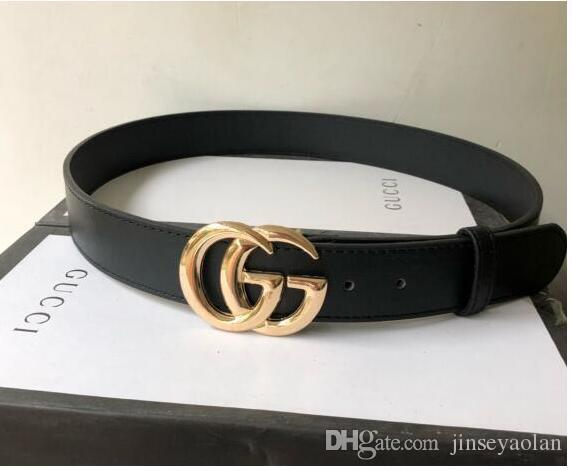 9468350366 GUCCI Free shipping belt retro classic embossed belt for men and women  casual new waist chain fashion belt