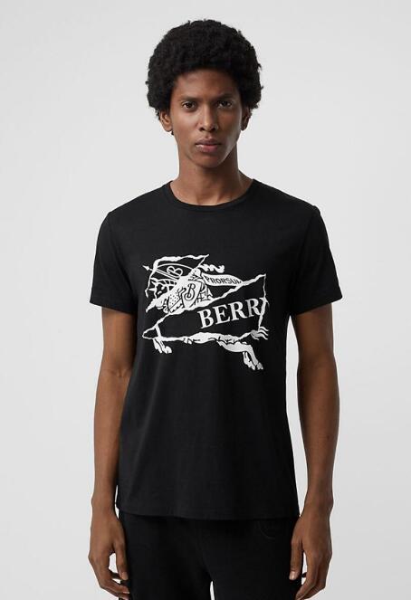 2d569fce85fcb Cheap Long Sleeve Striped Crop Top Best Mens Black V Shirt Buttons