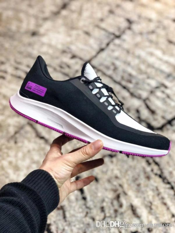 d72d8a18d16fb Super Air Zoom Pegasus Turbo 35 Rn Shld Shoes Mens Womens Designer ...