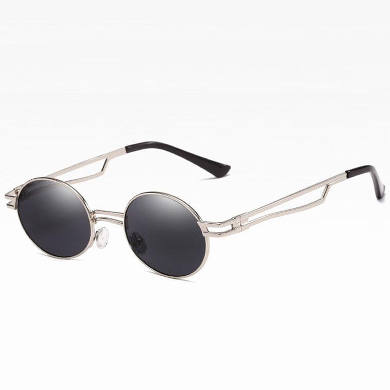 8d773d66a0e Sunglasses For Men Women Mens Retro Sunglass Fashion Sunglases Luxury Sun  Glasses Trendy Ladies Sunglases Unisex Designer Sunglasses 9C1J01 Best  Sunglasses ...