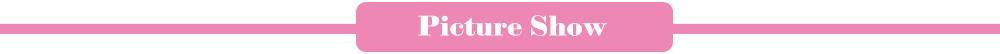 Мода Шарм Свадебные Имитация Жемчуга Ожерелье Серьги Браслет Набор Женщин Обручальное Свадебные Ювелирные Наборы Подарки Партии