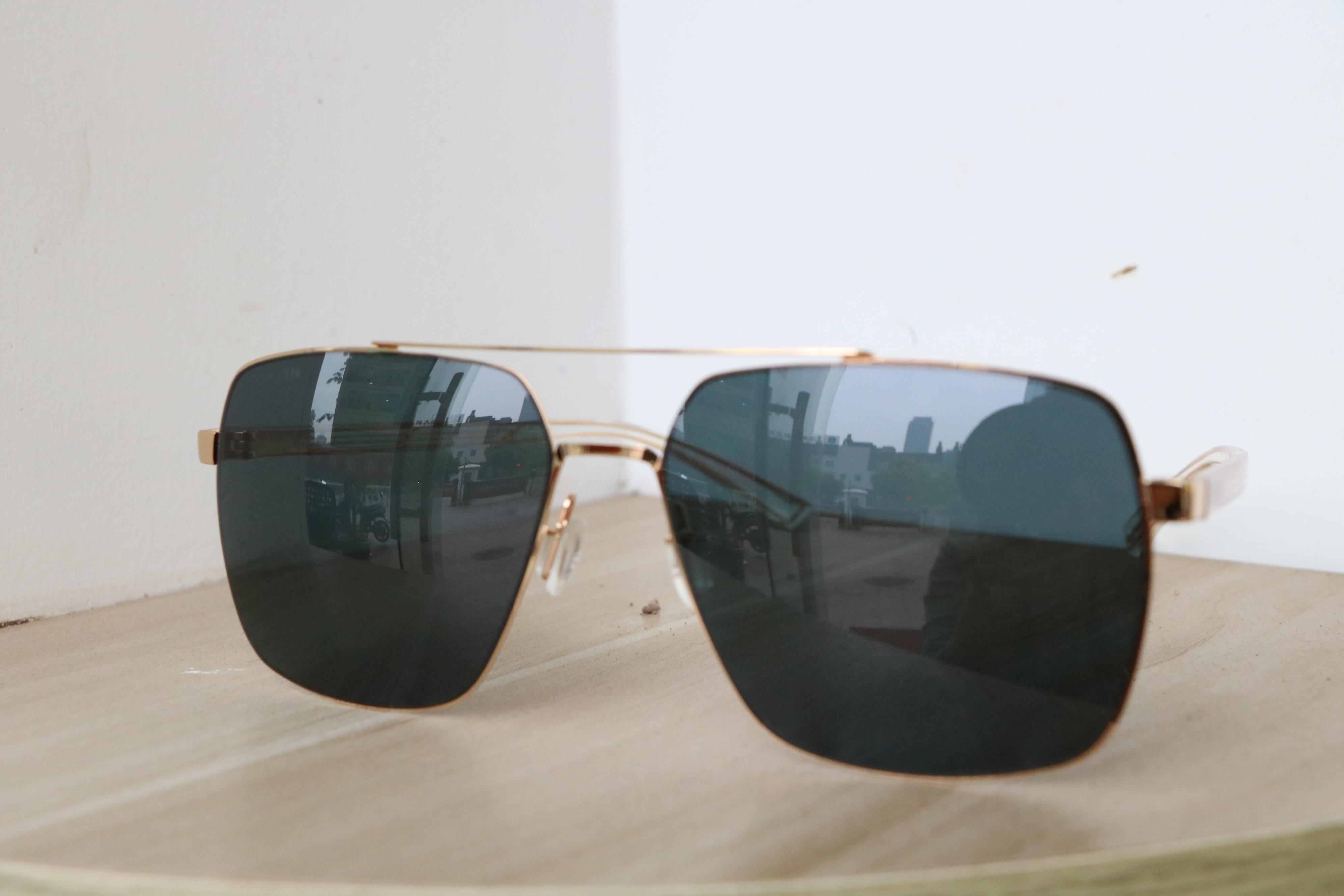 a631c7f8e3 Bolon Polarized Sunglasses 2019 New Arrival Women Fashion Sunglasses Cool  Lovely Young Party Street Snap Driving Sunglasses Eyewear glasses