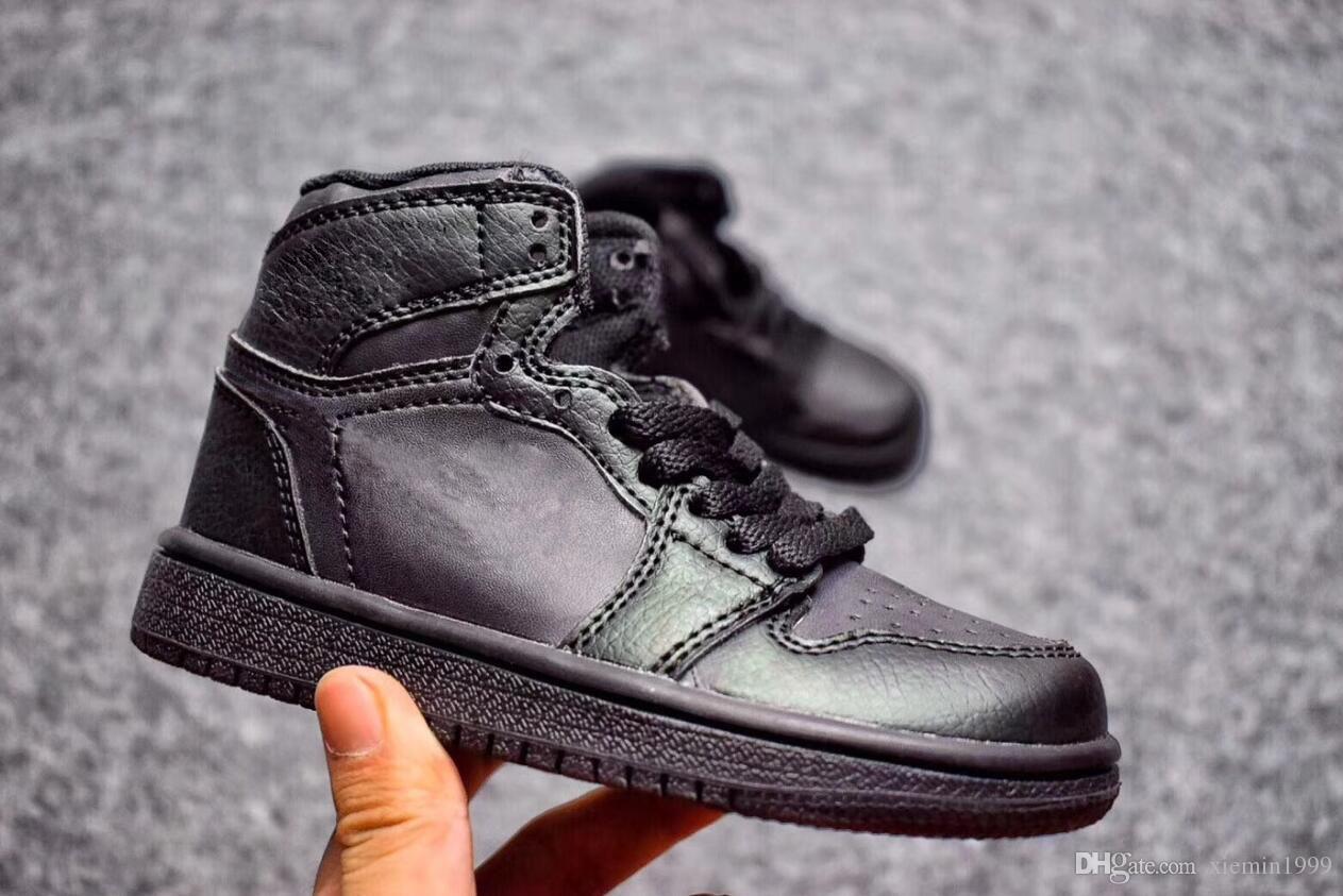 c201d3d0143 12 Nike Retro Air Bébé 3 Garçons Acheter Jordan Toddler Filles 1 a7qnwX