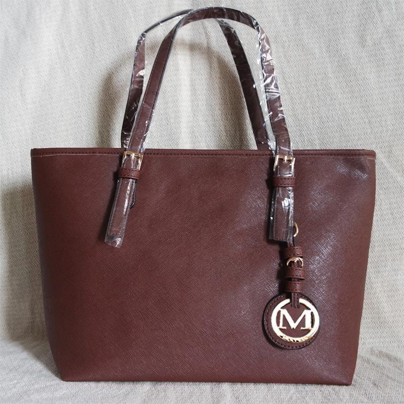 152f39e43b Women Fur Handbags High Quality Luxury Brand Women Bags Women Pu Leather  Shoulder Bags Sweet Tote Bag Bolsa Overnight Bags Bags For Women From  Derrick89