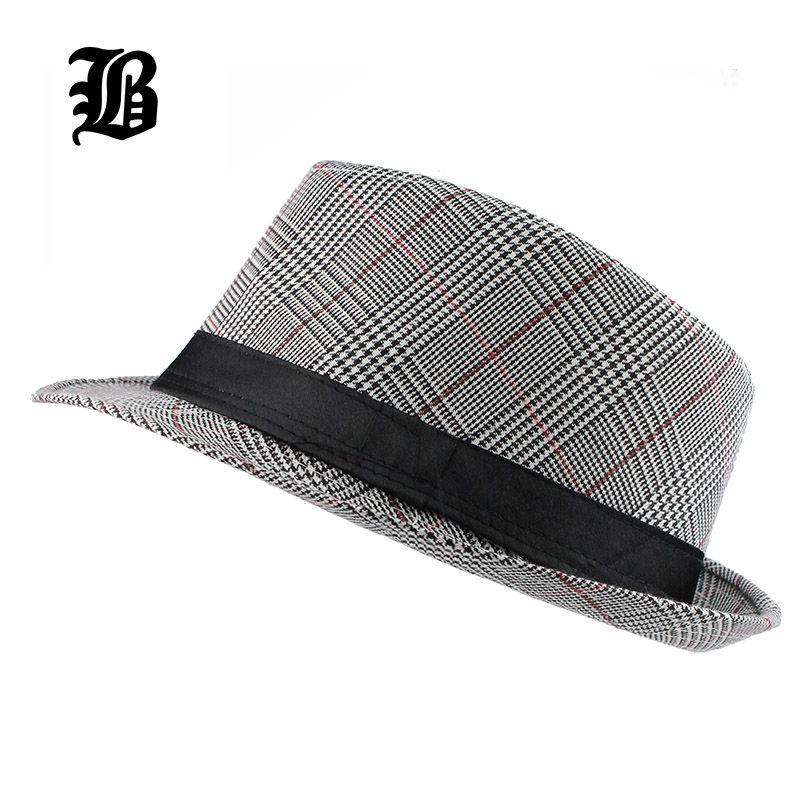 08cfb85ec7494 FLB 2017 Summer Men Women Sun Hat Ladies Wide Brim Straw Hats Outdoor  Foldable Beach Panama Hats Church Hat Bone Fascinator Hats Tilley Hat From  Cring002