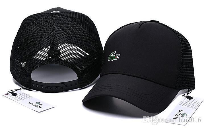 167ec86b75c97 2019 Newest Design Bone Curved Visor Casquette Baseball Cap Women Gorras  Bear Dad Golf Sports Hats For Men Hiphop Snapback Caps High Quality Ny Caps  Ball ...