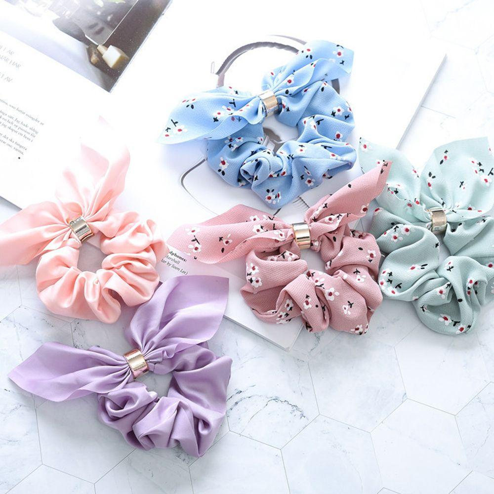 Hair Jewelry Jewelry Sets & More 1pcs 20colors Chiffon Flower Kids Hair Clips Baby Hairpins Barrettes Child Girls Headwear Hair Accessories Hair Clips El Cabello 100% Original