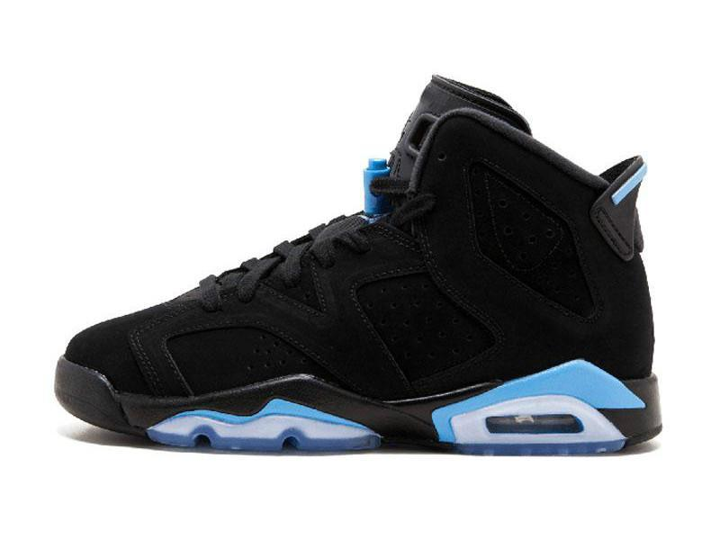 662c01a55e639b Popular Man Womens Basketball Shoes 6S Black Cat Alternate Gatorade Green  University Blue Carmine For Men Sneakers Athletics Boots XZ164 Basketball  Mens ...