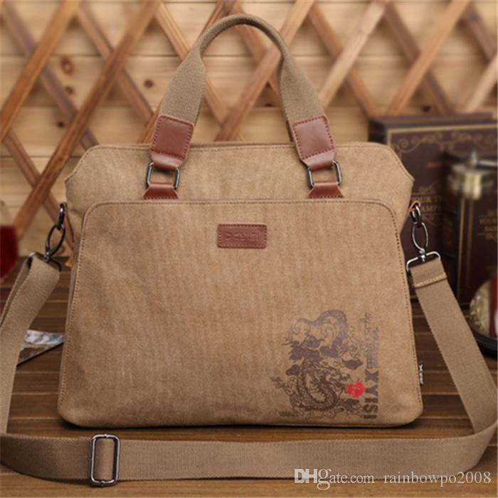 0122a185351a Cheap Designer Laptop Bags for Men Best Leather Laptop Bags for Women