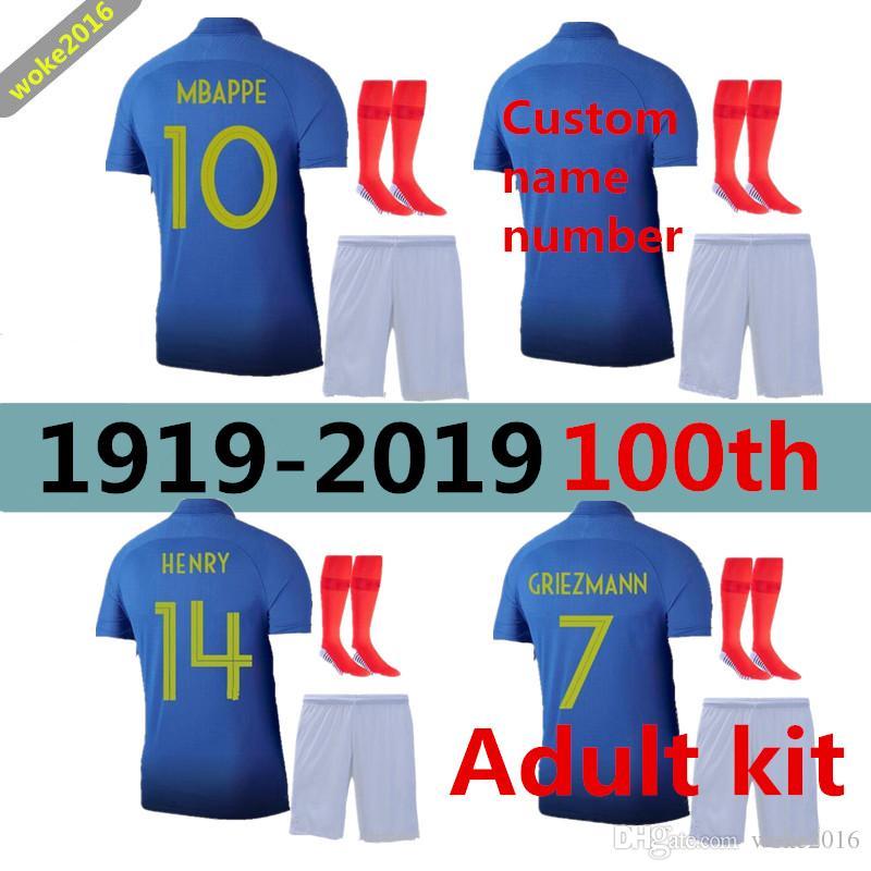 f807521a2 Cheap Custom Football Team Uniforms Best Neymar Long Sleeve Soccer Jerseys