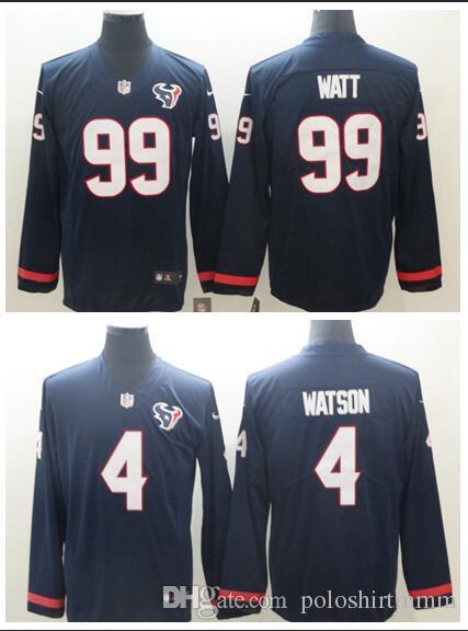 on sale 666a6 c4023 promo code for buy jj watt jersey d9650 8d041